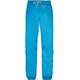La Sportiva Sandstone Pants Men blue